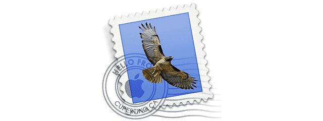 how-to-inbox-zero-apple-mail
